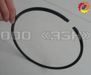 Поршневое кольцо гидроцилиндра 95-87-4
