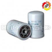 Фильтр гидравлический 689590, 689591, P550786 CLAAS