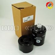 Фильтр топливный RE522688, FS19700 John Deere