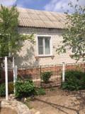 Кирпичный дом во Фролово. Волгоградская обл.