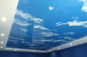 Натяжные потолки в сергиевом посаде хотьково пушкино королёве