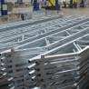 Металлоконструкции любой сложности от производителя