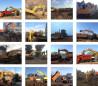 Выкопать котлован в Воронеже, выкапываем котлованы в Воронежской области