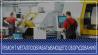 Капитальный ремонт станков, прессов,оборудования,ЧПУ.Модернизация