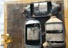 Прием, скупка, утилизация отработанных катализаторов