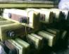 Изолирующий стык АпАТэК 2Р-65 ГОСТ 32.169-2000 на складе