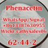 USA Warehouse Shiny phenacetin,phenacetin powder phenacetin price
