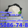 High Purity Tetramisole Hydrochloride CAS 5086-74-8 in Stock Chemical