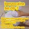 sell benzocaine, benzocaine powder,benzocaine supplier