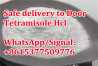Tetramisole Hcl for sale,levamisole,xylazine hcl supplier