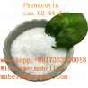 high quality phenacetin CAS 62-44-2