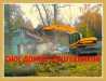 Снос домов Рамонь и демонтажные работы в Рамони