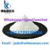 Hot sale!high purity BMK 16648-44-5 in stock