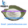 Faster delivery high quality Ethyl 3-oxo-4-phenylbutanoate 5413-05-8