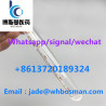 high quality 1, 4, Butyrolactone GBL 96-48-0