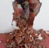 Демонтировать кирпич в Рамони, снести кирпичи Рамонь Воронежская область