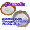 Shiny phenacetin powder cas 62-44-2,phenacetin crystal,phenacetin