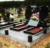 Благоустроим могилу и захоронение Нововоронеж и установим памятник в Нововоронеже