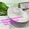 Top benzocaine powder supplier 94-09-7 sell benzocaine powder 94 09 7