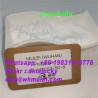 Top pregabalin powder supplier sell 148553-50-8 pregabalin powder