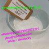 Top procaine hcl powder 51-05-8 supplier sell 51 05 8 procaine hcl
