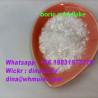 Top boric acid flake 11113-50-1 supplier, 11113 50 1,buy boric acid fl