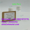 Top Cas 123-75-1,Pyrrolidine liqiud supplier 123 75 1buy pyrrolidine