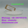 Top Levamisole hcl powder 16595-80-5 supplier buy levamisole hcl powde