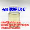 4-methylpropiophenone cas 5337-93-9 best price +8615377672652