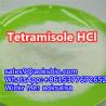 tetramisole hydrochloride cas 5086-74-8 tetramisole hcl powder