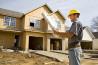 Построить дом в Нововоронеж в Воронеже и строительство домов Нововоронеж в Воронежской области