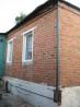 Стягивание дома в Нововоронеже армопояс, усиление стен дома Нововоронеж