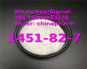 Ukraine Russia market CAS 1451-82-7 2-Bromo China supplier 49851-31-2