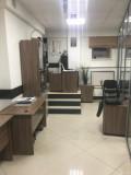 Сдам в аренду офисное помещение в Советском районе