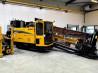 ГНБ Vermeer D100x120, 2010 г, 2860 м/ч, из Европы