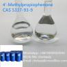 В продаже 4'-метилпропиофенон5337-93-9 у китайских поставщиков.