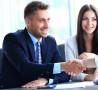 Сотрудник с опытом работы в продажах