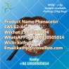 Hot sale Phenacetin CAS 62-44-2 from China manufacturer +8619930505014
