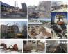 Демонтаж промышленный Рамонь и демонтировать здание в Рамони Воронежск