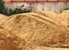 Доставка песка самосвалами по Медовке и доставим песок в Медовку в Воронежскую область