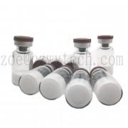 Supply TB-500 for body building zoe@czwytech.com