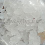 Supply N-Benzylisopropylamine crystal1 02-97-6 zoe@czwytech.com