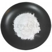 supply Xylazine Hcl 23076-35-9 zoe@czwytech.com