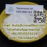 Buy Tetramisole hydrochloride china supplier / CAS 5086-74-8 / +86 199