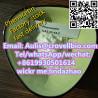 Shining phenacetin / Factory spot phenacetin / Buy Phenacetin china su