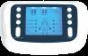 Мабис электронный миостимулятор