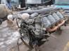 Двигатель Scania PDE DC16 09 500 л.с. EURO5 Скания