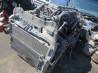 Двигатель DC12 13/380 hp Скания