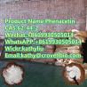 Феницетин кас 62-44-2 с лучшей ценой +8619930505014