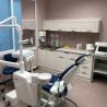 Стоматология «Фамелита-Дент» ищет квалифицированных стоматологов